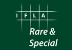 IFLA Rare and Special