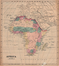 Africa--[cartographic material]