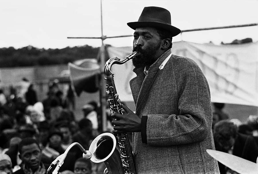 Malombo Jazz Makers Malombo Jazz Makers Vol 2