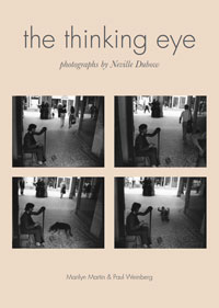 The Thinking Eye Catalogue